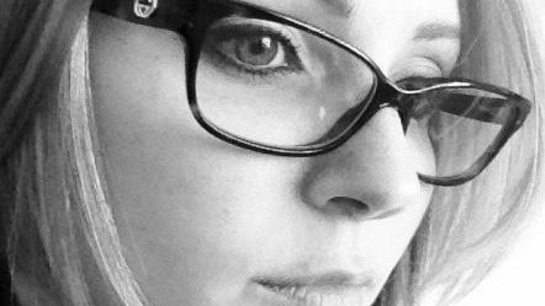 J. D. Pardo's Wife Emily Frlekin: Bio, Family, Net Worth, Career