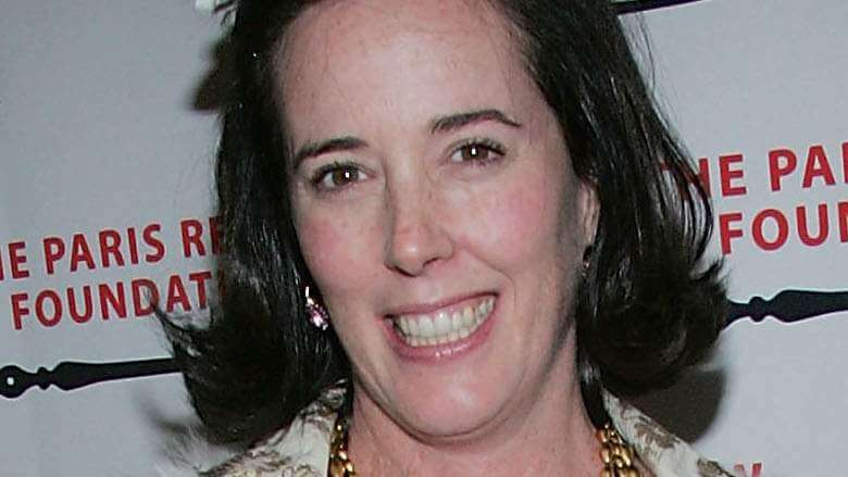 Frances Beatrix Spade Kate Spade S Daughter Wikipedia Age School Family Net Worth