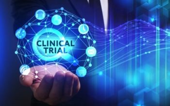 Right Patient for a Clinical Trial