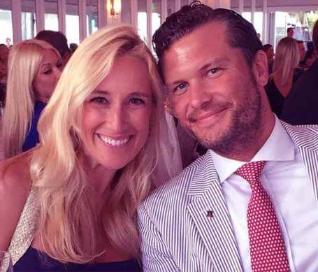Pete-Hegseth-wife
