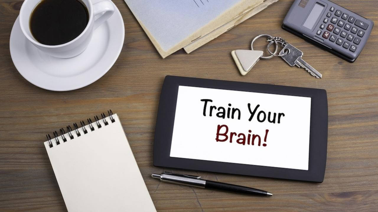 Your Brain to Learn Easily
