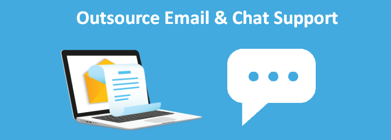 Benefits Of Outsourcing Chat Services