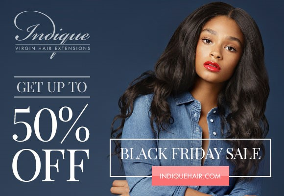 Human Hair Weave Sale for Black Friday