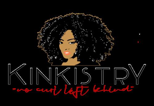 Kinskistry Hair Company