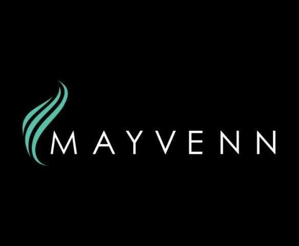 Mayvenn Extensions