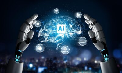 role of Artificial Intelligence in Project Management
