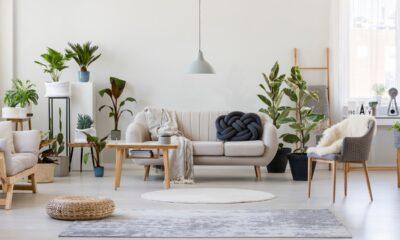 DIY Home Décor Tips for DIYers