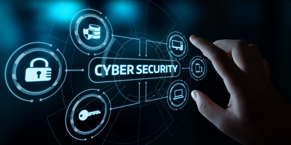 Cyber Security Profession