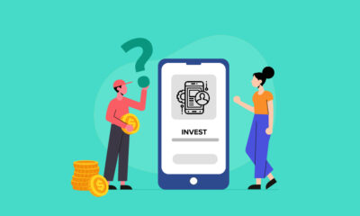 Things to Know Before Investing in a Mobile App