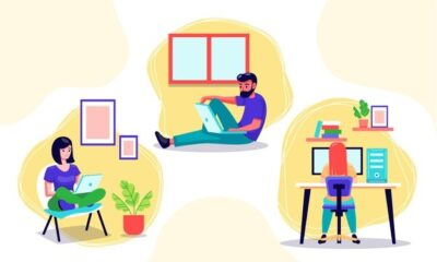 Professional Freelancers Can Bring To Your Startup