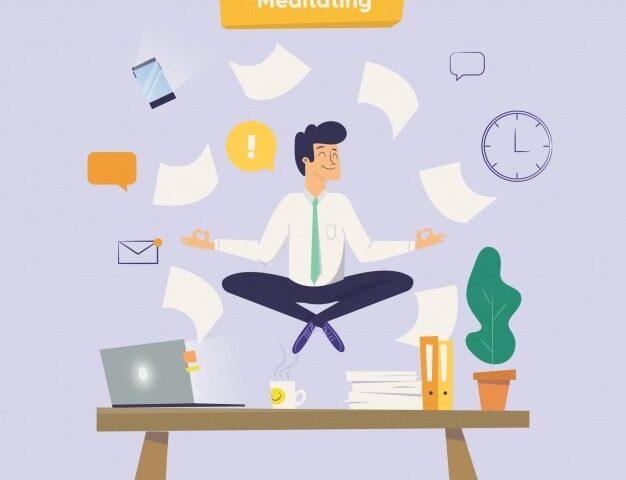 Freelancers Offer Flexibility