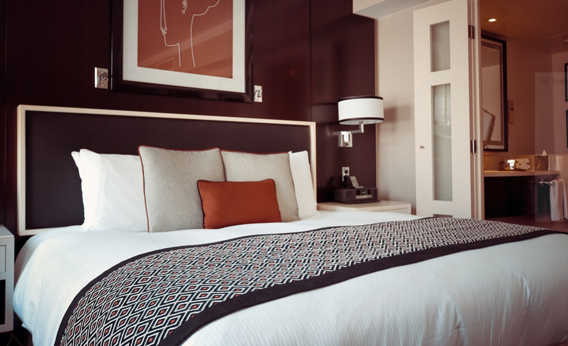 5 Star Hotels in Rizal