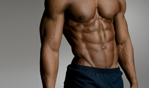 Know About Building Abs