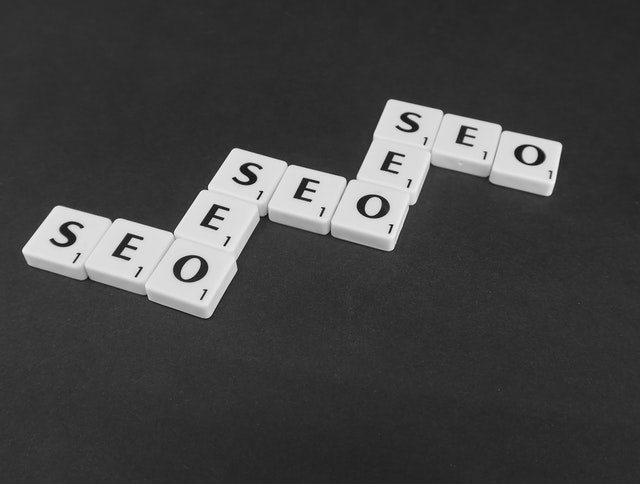 SEO Tips for Companies Struggling During the Pandemic