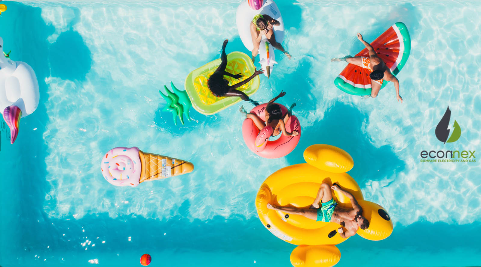 Keep Cool in Summer Without Breaking the Bank