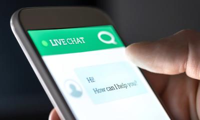 AI Chatbot Revolution