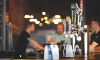 Bar Marketing Essentials
