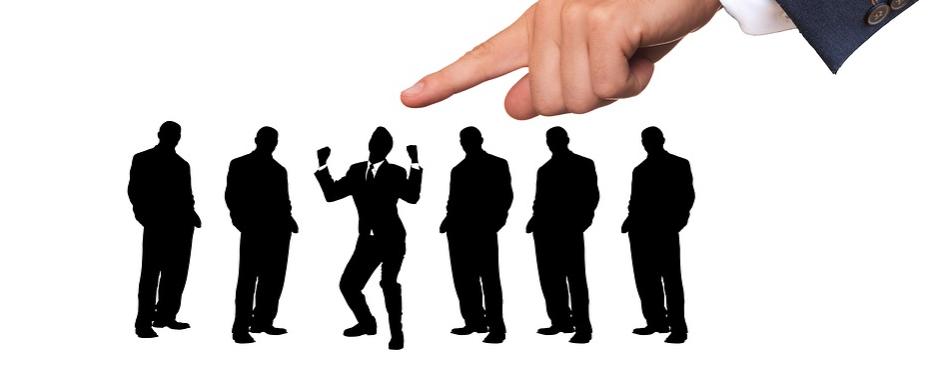 Financial Technology Recruitment Company