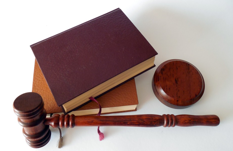 Hiring a Family Lawyer in Singapore