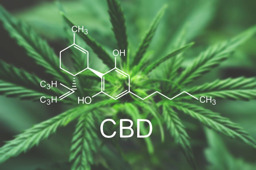 About Legal Cannabinoids