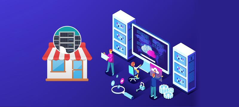 Major Benefits of Web Hosting