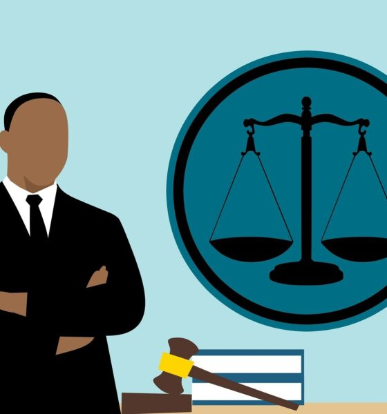 Corporate Law or Civil Law
