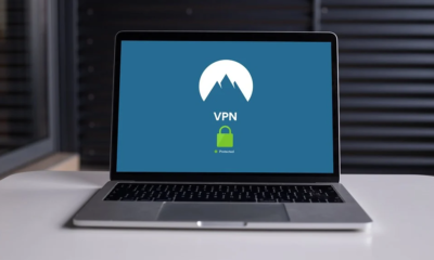 Free VPN For Windows in 2021