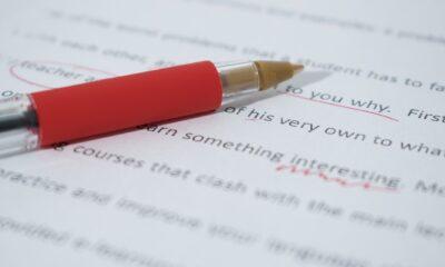 How to Make Your Essay Shine