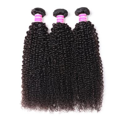 Klaiyi Hair Extensions For Your Hair Style