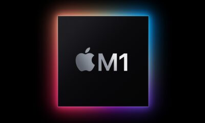 Microsoft 365 Run Natively on M1 Mac