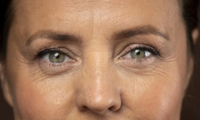 Why Your Ocular Health Matter