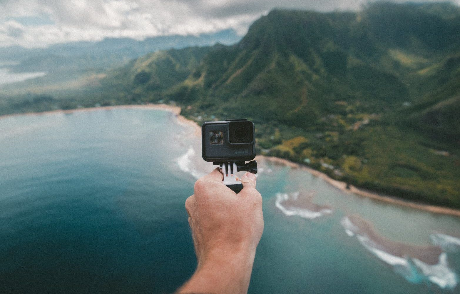 Tips For Making A Great Travel Video
