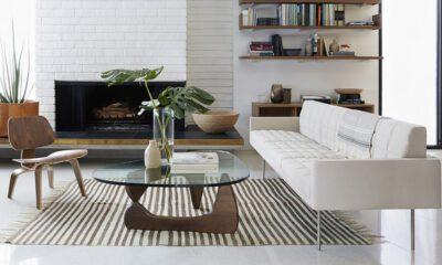 Unique Furniture Trending Designs