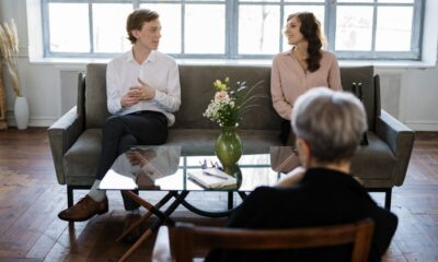 counselling courses in Singapore