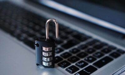 Protect Your Computer Files