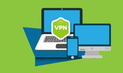 Cheapest VPN Service