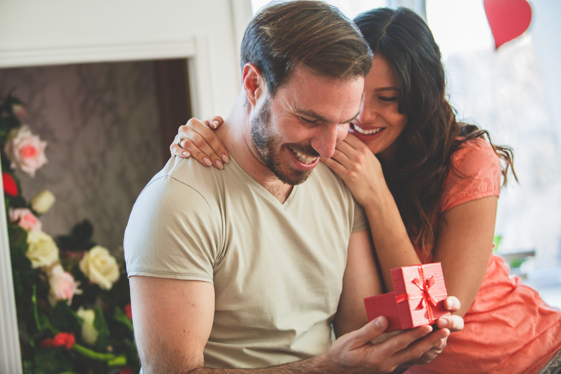 Gifts Your Husband Will Love