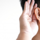 Health Problems that Can Come with Hearing Loss