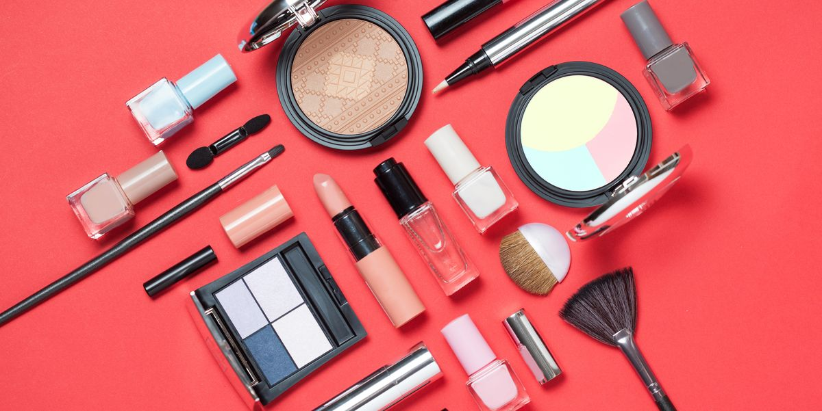 High-Quality Beauty Products