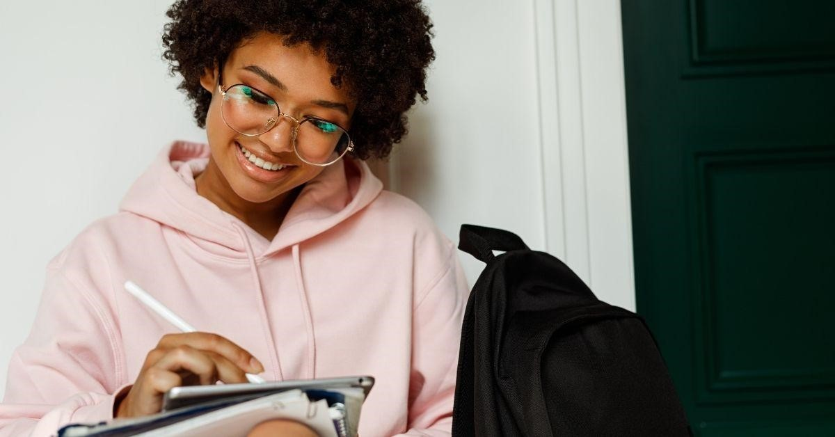 How to Motivate Teenagers to Study