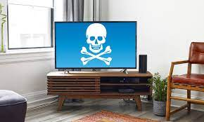 Need Antivirus for Your Smart TV