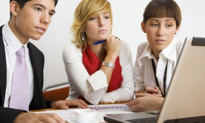 Tips to Hiring Effectively