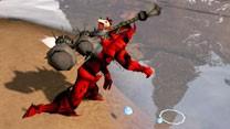 Trade Skills - RuneScape game