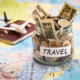 Vacations You Can Afford Right Now