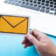Why You Need Email Marketing