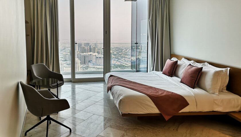 buy property for investments in Dubai