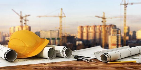 Construction Project Management Tips