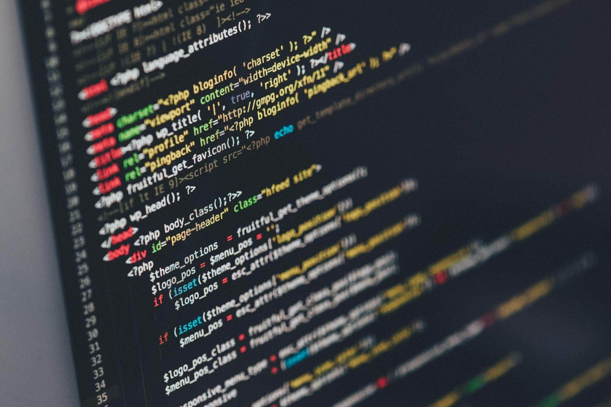 Risks of Web Scraping Without Proxy