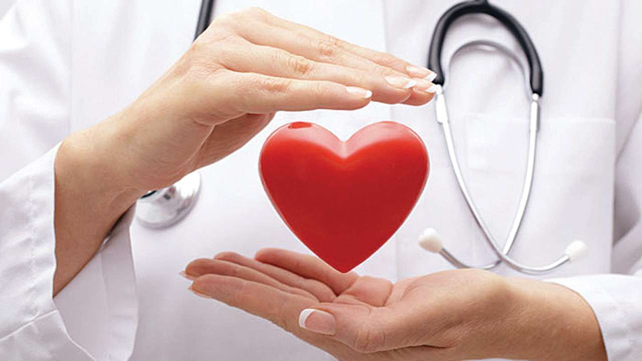 get life insurance with cardiomyopathy
