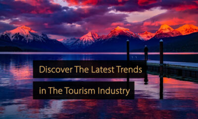tourism industry